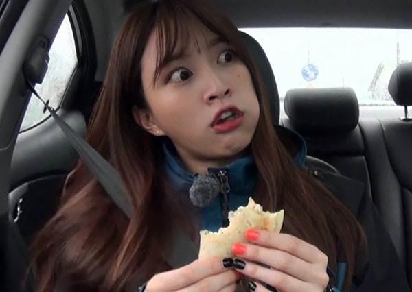 【星座排行榜】最有大嬸味的少女!
