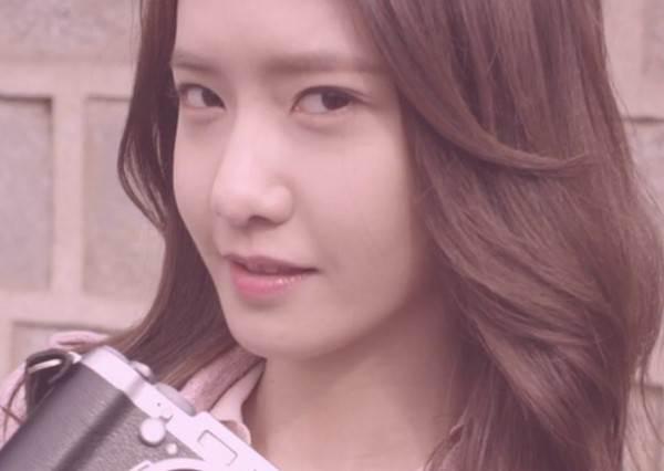 潤娥與男友的互動超可愛❤單飛後第一支戀愛視角MV曝光,簡直甜甜甜到炸惹~