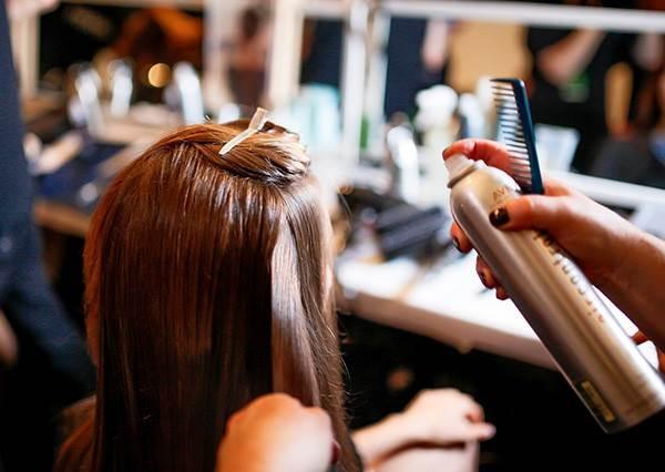 學女星嘗試睡不醒頭,剪完變一覺不醒頭...5種夢想中的髮型回歸現實會是怎樣?