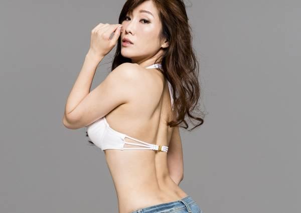 誰說下身要瘦有難度?Kimiko老師出絕招,只需要三個動作!不僅瘦,體態更性感!