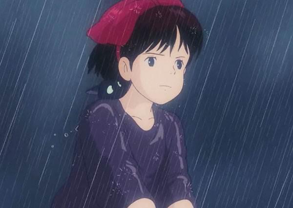 宮崎駿死忠粉絲把動畫重新剪輯後,意外發現這些場景竟出現在每一部作品裡!?