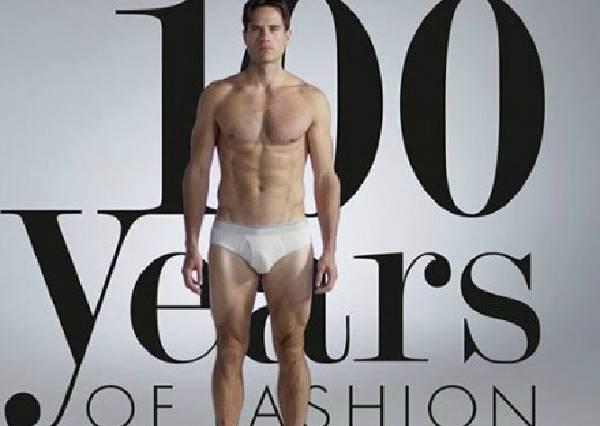 100年男性時尚演變!哪個年代的時裝風格最對你的味?