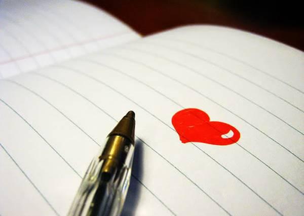 互動式超神準塔羅牌!最近我的戀愛指數有多高呢?