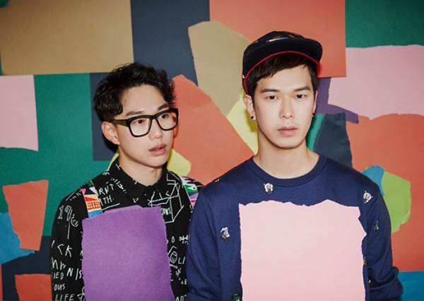 別只聽Kpop第二彈!夏日超消暑K-indie歌單!