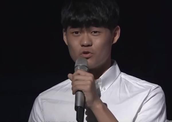 史上最狂Bigbang翻唱!《IF YOU》13種語言一次唱給你聽~
