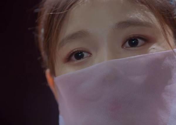 曖昧指數破表! OST女王浪漫詮釋《雲畫的月光》,搭配朴寶劍&金裕貞對視MV超糾結