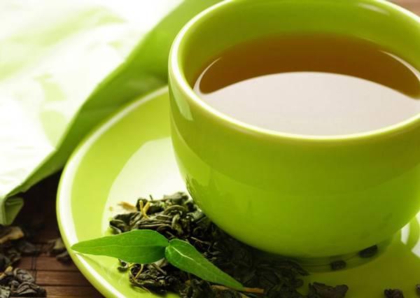 瘋狂的實驗教室,瓶裝綠茶最好喝的竟然是?!