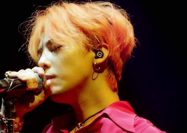 一秒檢測BIGBANG歌唱實力!聽完無伴奏消音版《IF YOU》,瞬間讓所有質疑他們的人都閉嘴...