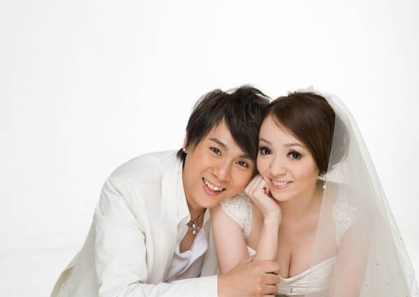 王仁甫照顧生病小小瑜 季芹:我嫁對人