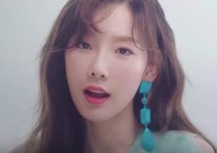 開口唱歌就知道是妳!7韓女偶像歌聲超好認