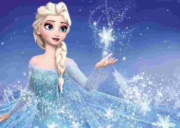 愛紗Elsa魔髮師 媽咪必學!超氣質緞帶藏辮術!