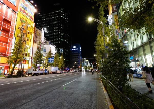 驚人發現!沒垃圾桶還這這麼乾淨?日本街頭不髒亂的秘訣居然是...