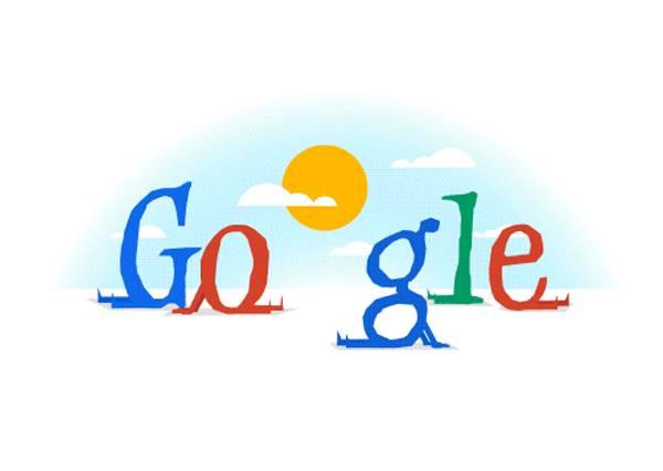 如果GOOGLE是真人,每天發生的慘況,可能會讓你同情到不想再用谷歌…