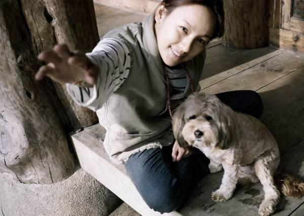 一起用狗狗角度,體驗什麼叫「遇到好主人住套房,不好主人住牢房」的心酸生活!