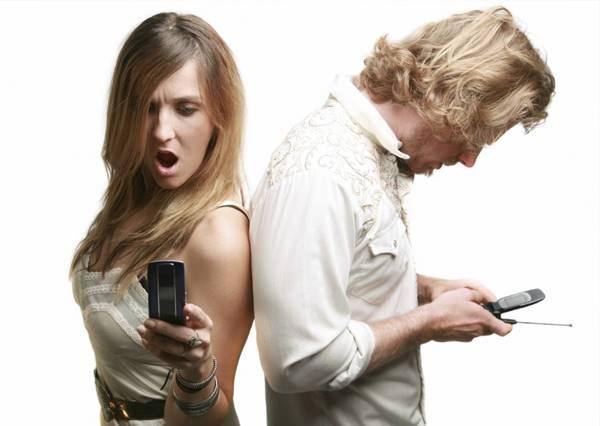 輸不得的簡訊心理戰!不要小看它可能耽誤你整個人生!