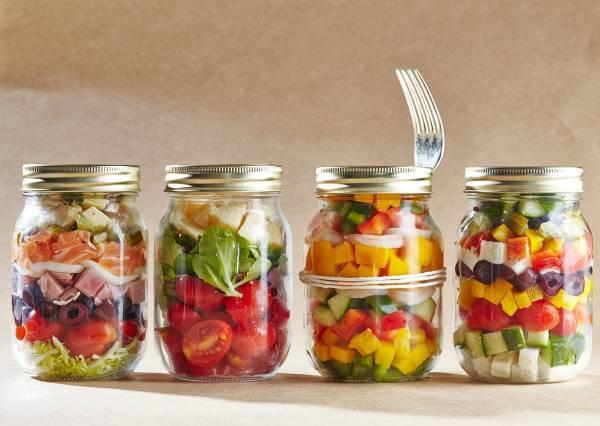 ㄧ「罐」在手美味超永久!野餐必備罐裝系列大公開