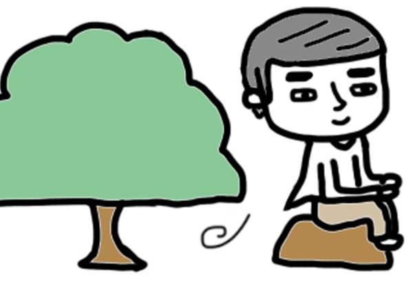 """金木水火土到底是星期幾?超偏門""""日文記憶法"""",星期六最容易記了!"""