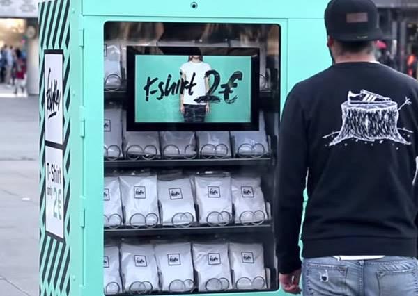 很多人都在看這件70元的廉價T恤,但最後購買的人數是0!如果是你會買嗎?