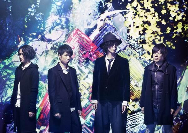 【年末總決選!! 】2016日本樂壇的十大金曲♬~