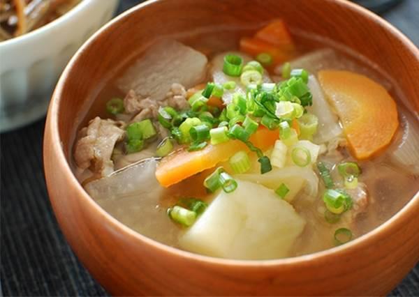 傳授吃了不會發胖的壽司「組合吃法」
