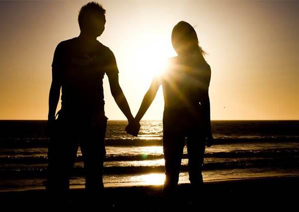 【塔羅占卜】我該如何改進我跟他的關係?