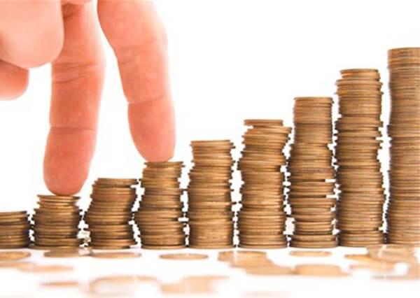 【塔羅占卜】我該如何與金錢修復關係?