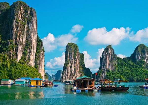 越南的機票也太便宜了!圖文教學「簽證全攻略」一點也不難,上網辦最方便!