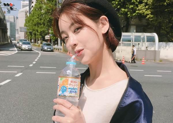 大部份的日本人都直接喝自來水,為什麼關東的人不生喝?揭曉日本各地區喝水習慣