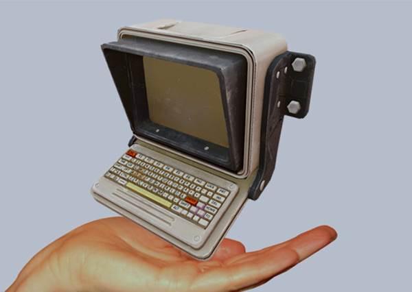 """""""智慧全身清潔機""""未來有可能產出?!14 個讓你驚呼「屁勒」卻又覺得讚的未來發明"""