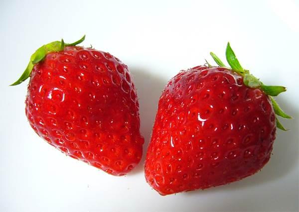 精選!能夠幫助健康減肥的3種水果