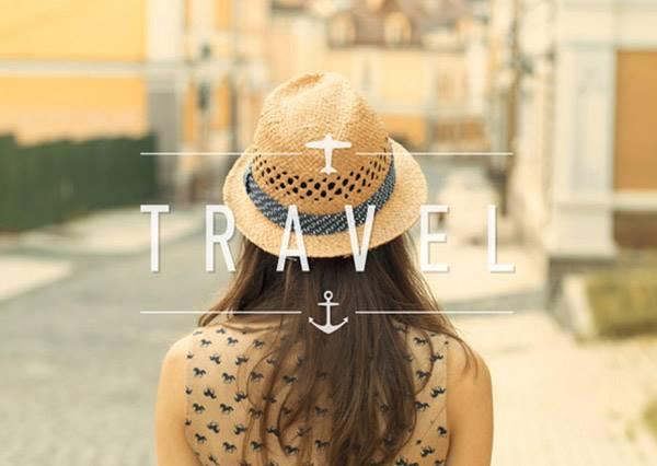一個人旅行的三大好處