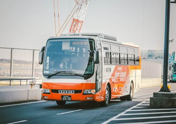 日本自助必備攻略!成田、羽田機場到東京市區交通總整理,原來這樣搭最快最省錢!
