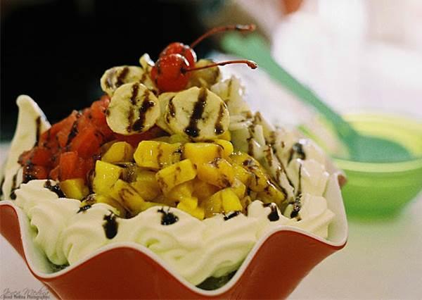 長灘島十大必吃美食推薦!都來了,當然是「山竹」先吃到飽啊?