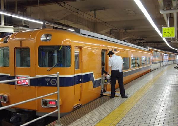 《遊京都必備交通攻略》JR、私鐵、地鐵、公車,票卷總整理!終於不會再迷路了