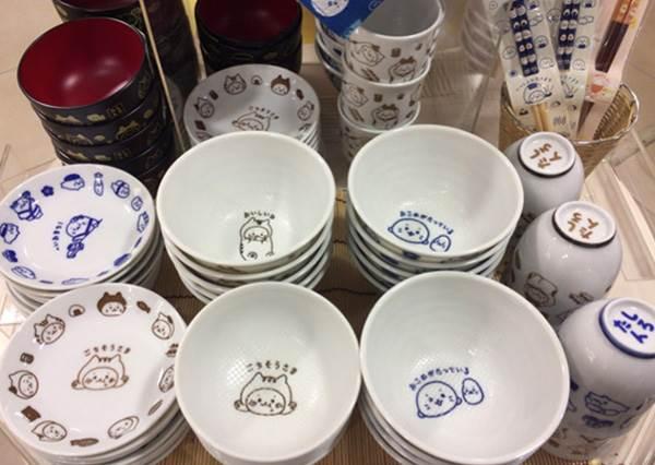 它在日本竟快比三麗鷗還夯了?!超萌「小海豹」小物:角色裝扮完全不輸Tsum Tsum