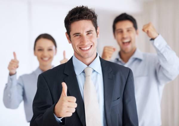 稱讚也是有技巧的!想要讓別人樂到心坎裡,這三個技巧超重要!