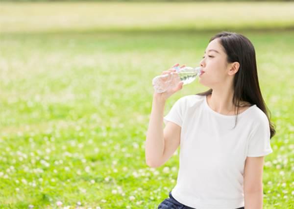 「寬鬆無壓力糖質OFF」輕鬆減肥,傳授3個簡單食譜