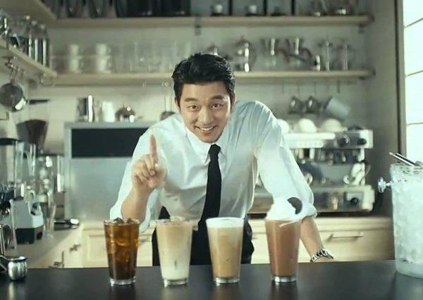一般咖啡不過癮?特別推薦無敵提神咖啡消暑聖品