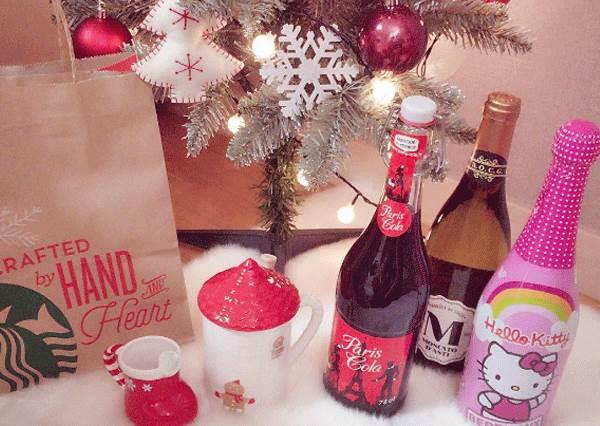 又是粉嫩包裝!少女肯定會愛的韓國「HELLO KITTY無酒精啤酒」,讓你無酒精也醉!