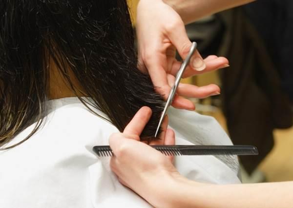 燙髮大失敗...給變得毛燥粗糙受損髮質4種處方