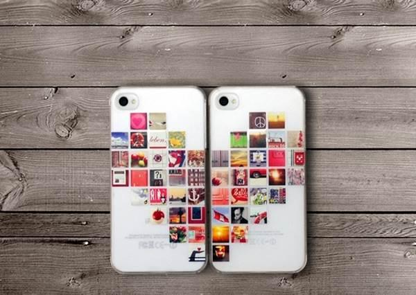 世界上就這麼一個♡能做出自己專屬手機殼的casetify♪