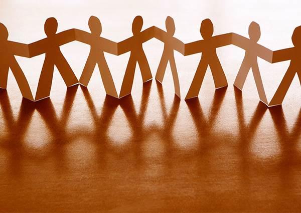 想建立人脈之前你要了解的事:「你是誰」比你「認識誰」還重要!