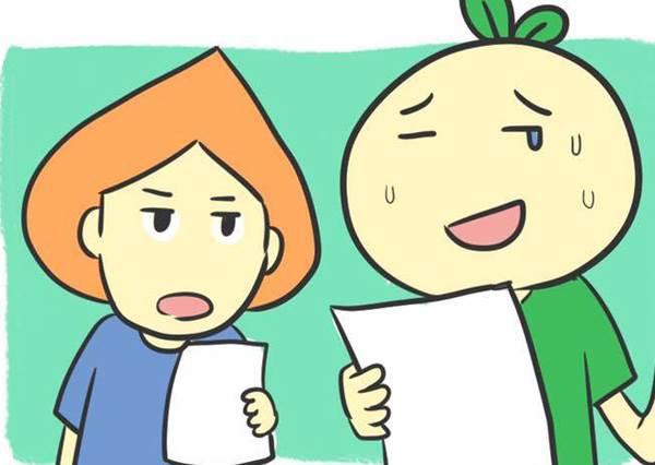 交卷前改答案都會錯!10件求學時肯定遇過的事,說沒唸書的都考比較高分是怎樣?