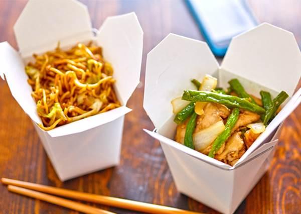 日本人喝湯為什麼常常沒有給湯匙?5種日本飲食文化大解密:再冷也要喝冰水!