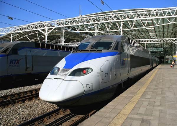 自助達人堪稱省時又省錢!教你怎麼正確使用韓國「鐵道周遊券」,隨意玩遍首爾、釜山!