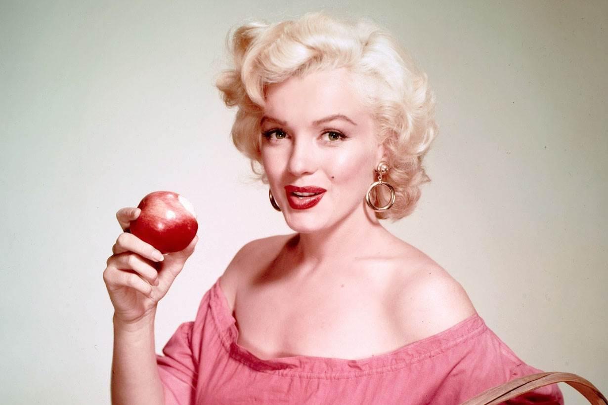 不要以為吃任何水果都能減肥!專家指最有效幫助減磅的水果其實是?