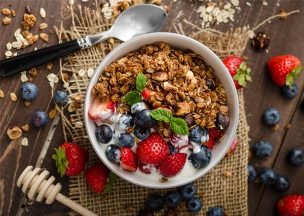 就算在減肥中吃也不會產生罪惡感,即使在晚上吃下肚也OK的零食