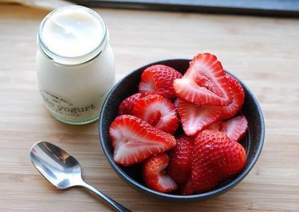 改變吃東西的順序就能輕鬆減去3kg的早餐減肥法
