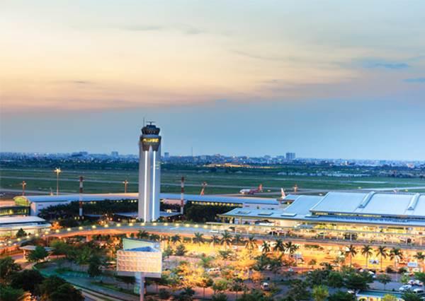 趁著轉機多玩一國實在划算啊!全球「6大過境機場Q&A總整理」,免費過境住宿+觀光一覽表