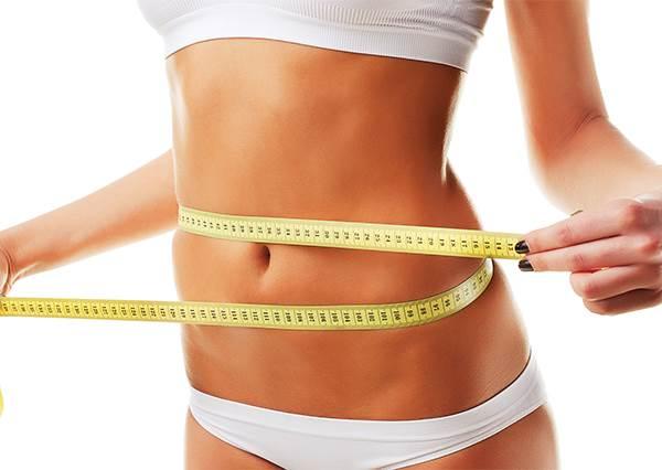 """為什麼別人""""成功的瘦身法""""在我身上都不適用?破解喝水都會胖的原因,永不復胖神奇瘦身法!"""